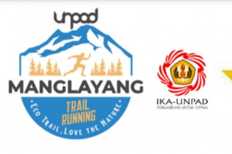 Unpad Manglayang Trail Running 2021 targetkan 1.000 peserta