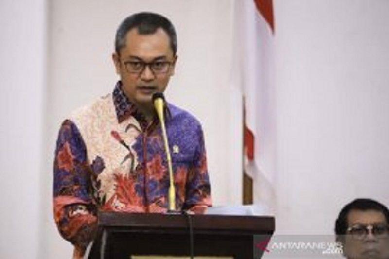 Anggota DPR sesalkan aksi kekerasan diduga dilakukan PJR