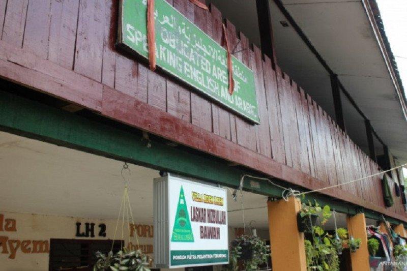 Tebuireng Jombang: Kamus sejarah Indonesia tak layak jadi rujukan