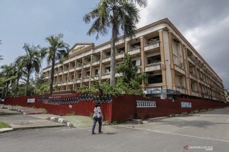CORE: Penanganan kasus Jiwasraya-Asabri jangan ganggu perekonomian