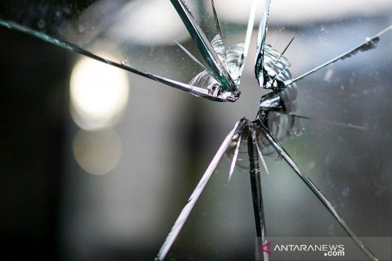 Tim Bea Cukai Riau diserang di Pekanbaru, satu petugas luka berat