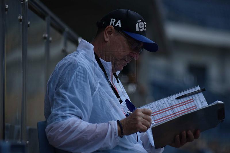Pelatih Persib: Pencapaian di final bukan hal utama