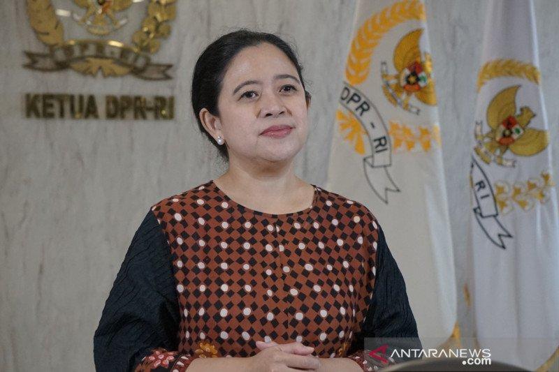 Ketua DPR ajak generasi muda teladani Kartini