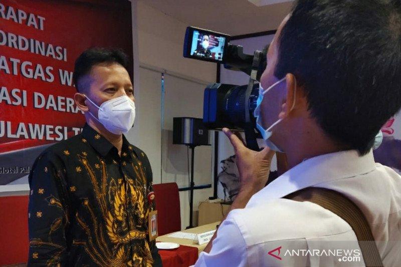 Satgas Waspada Investasi: Pinjaman online ilegal kerap berganti nama
