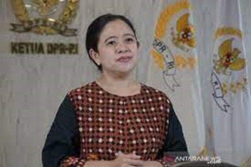 Kemarin, peringatan Hari Kartini sampai peran perempuan dalam politik