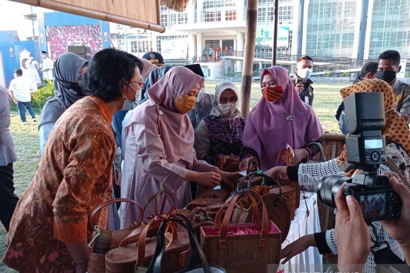 NTB gelar Pesona Khazanah Ramadhan 1442 H