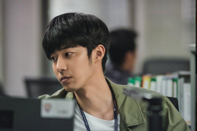 """Berkenalan dengan para detektif Moojin di serial """"Mouse"""""""