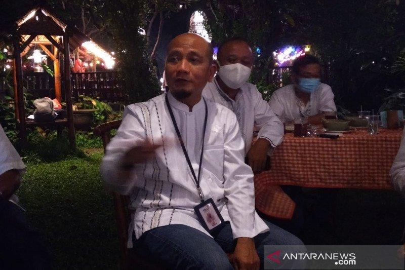 Pandemi tingkatkan pelanggan IndiHome di Jatim-Bali-Nusa Tenggara