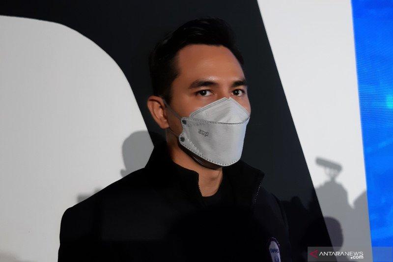 Darius: pemain muda RANS Cilegon dapatkan kontrak jangka panjang