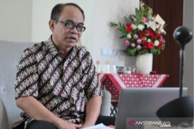 Kemendes PDTT minta buruh migran tularkan soft skill ke warga desa
