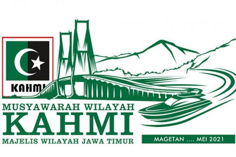 Alumni HMI berlatar pengusaha dinilai layak pimpin KAHMI Jatim