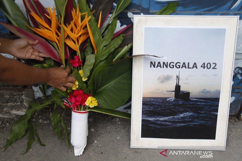Anis Matta ajak warga gelar doa bersama bagi personel KRI Nanggala-402