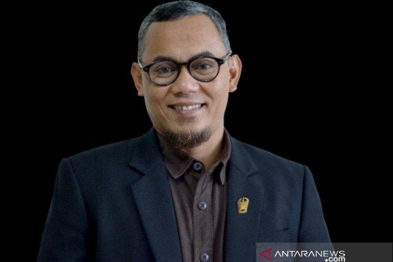 DPRD Medan nilai copot lurah, bukti Wali Kota tertibkan ASN