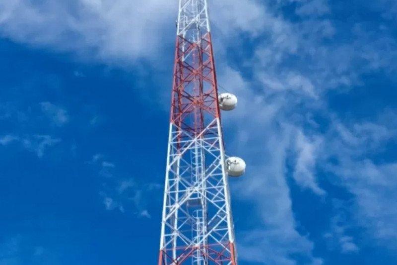 Kemenkominfo: Pemerintah prioritaskan lengkapi jaringan 4G wilayah 3T