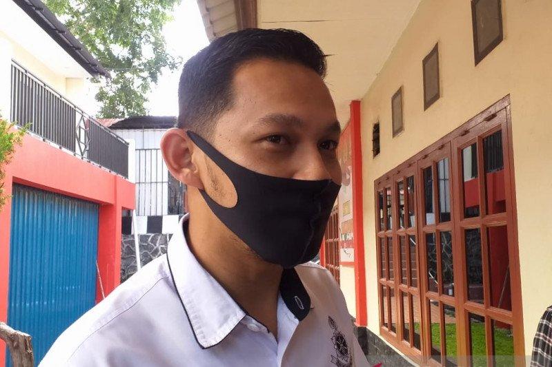 Oknum ASN Pemkot Tanjungpinang jadi tersangka penipuan seleksi IPDN