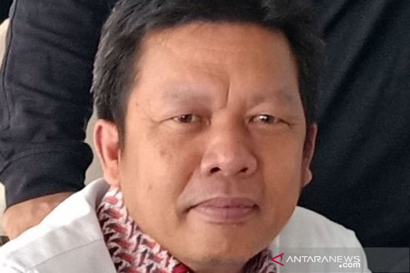 Lemkapi: Kehadiran Kapolri-Panglima TNI bawa kesejukan saat PPKM