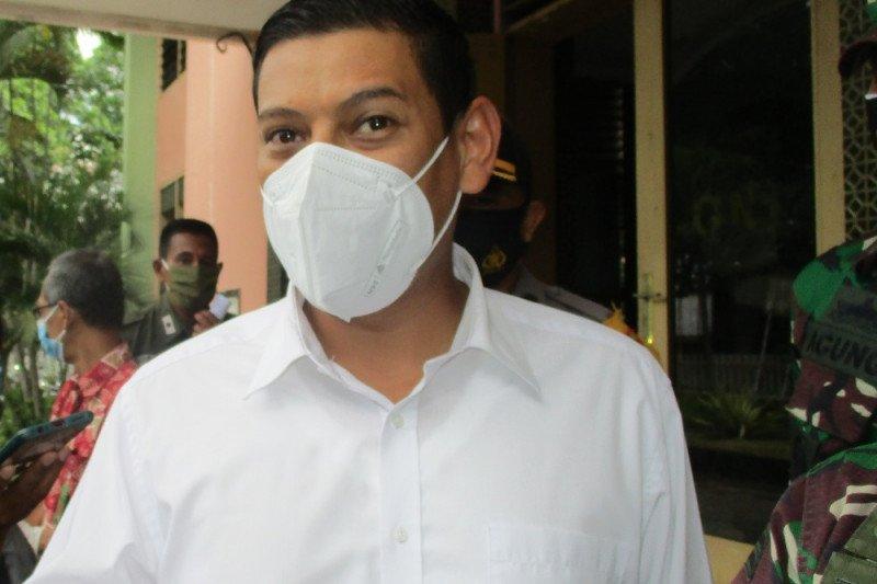 Jelang Lebaran, Kota Kediri-Jatim minta warga bantu sosialisasi prokes