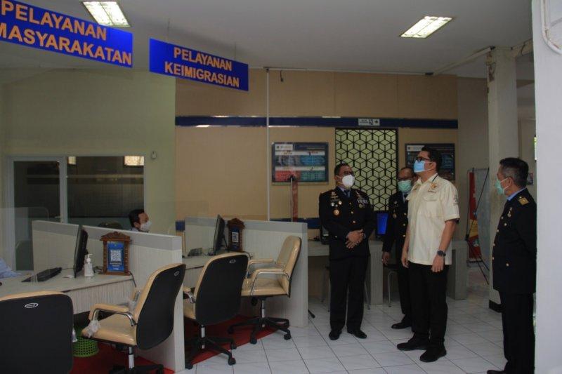 Arteria Dahlan dorong peningkatan layanan kekayaan intelektual Jatim