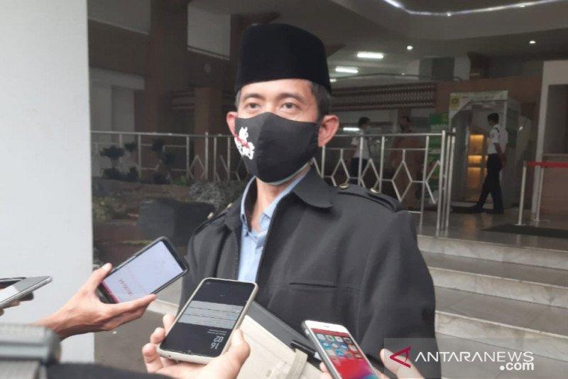 DPRD Bogor : Ada 1.000 lebih koperasi berstatus mandul