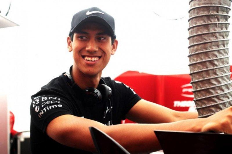 Indonesia pastikan ikuti FIA Motorsport Games