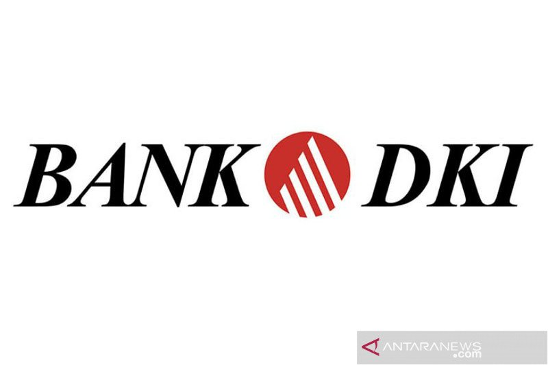 Bank DKI ingatkan pentingnya digitalisasi bagi pelaku UMKM