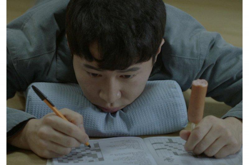 Enam figuran menggemaskan di drama Korea
