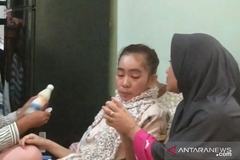 Dinkes: Kebutaan guru SMAN 1 Cisolok belum dipastikan akibat vaksinasi
