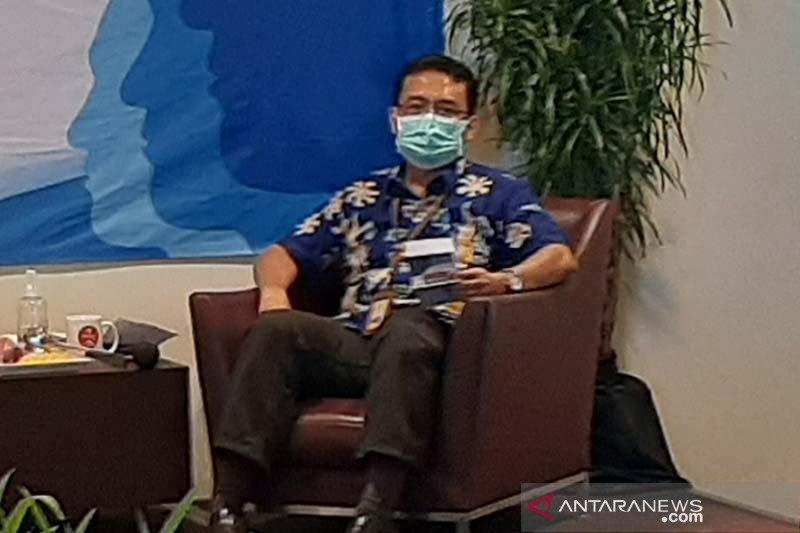 Pakar: Pemerintah perlu jelaskan mekanisme pengangkatan Indriyanto