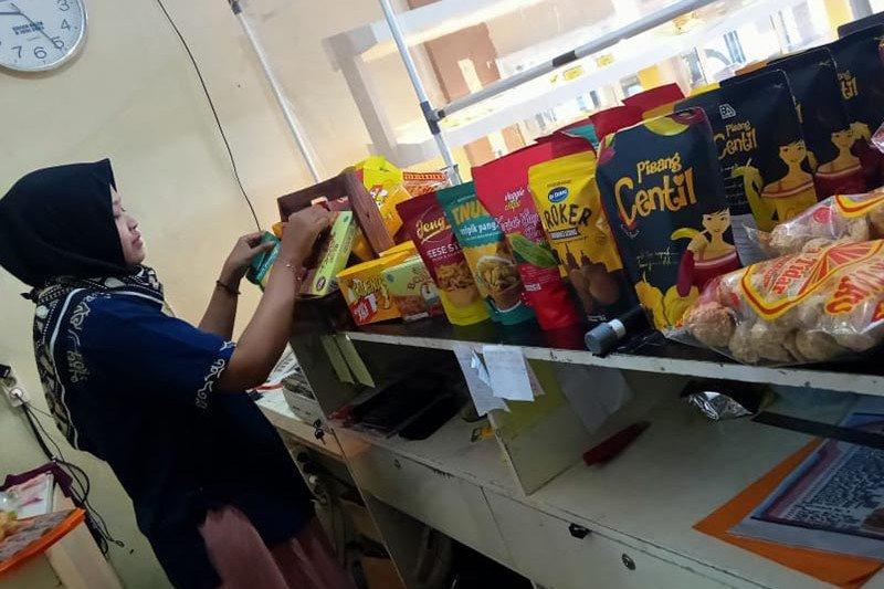 Bangkitkan perekonomian, Pemkot Magelang gelorakan gerakan belanja produk UMKM