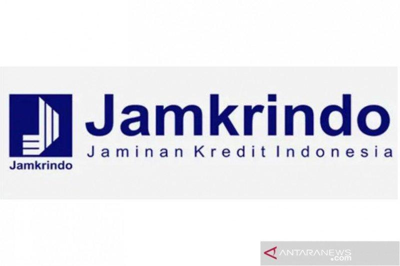 Jamkrindo: UMKM perdagangan dominasi penjaminan kredit