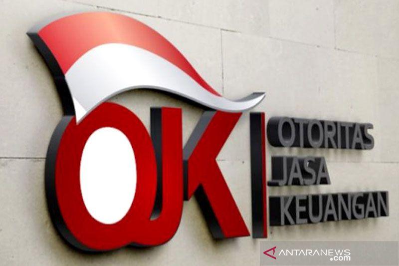 """OJK meminta """"debt collector"""" bawa dokumen resmi saat tagih debitur"""