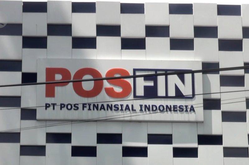 Kejati Jabar geledah kantor anak perusahaan Pos Indonesia