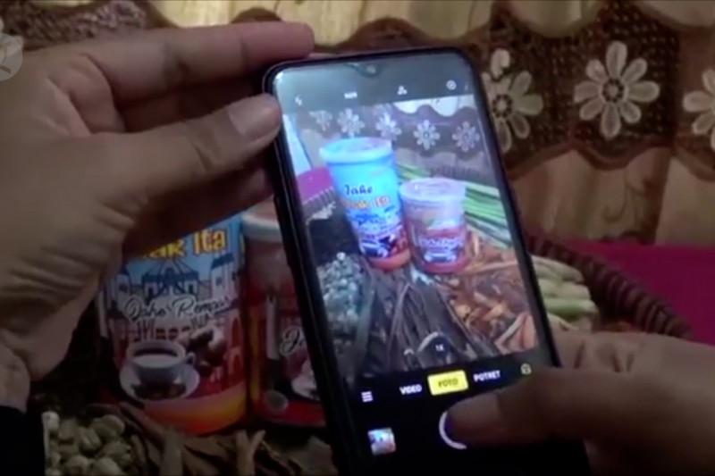 Pemkot Kendari targetkan 1.000 UMKM adopsi teknologi digital