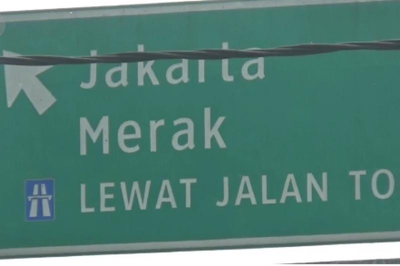 Pemkab Tangerang awasi 4 ruas jalan di masa pelarangan mudik
