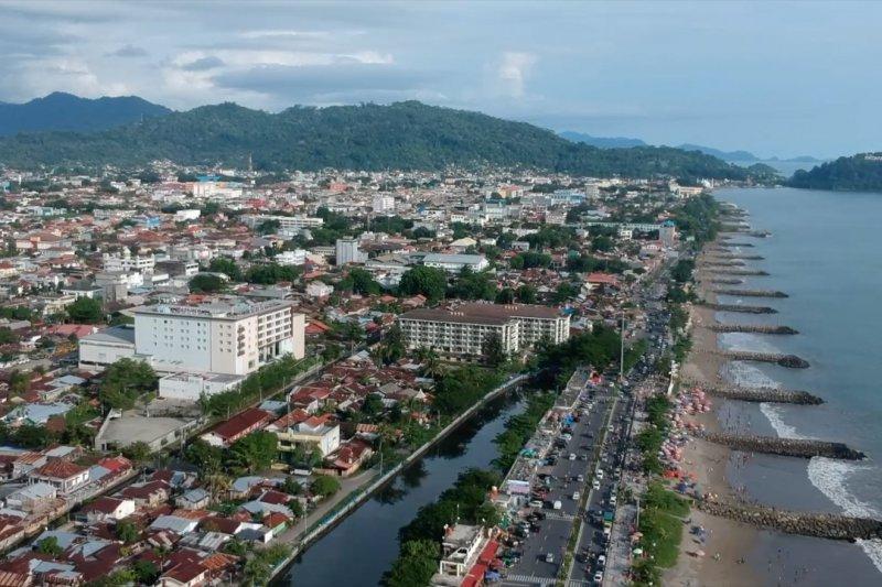 BI nilai sektor pariwisata potensial bangkitkan ekonomi Sumbar