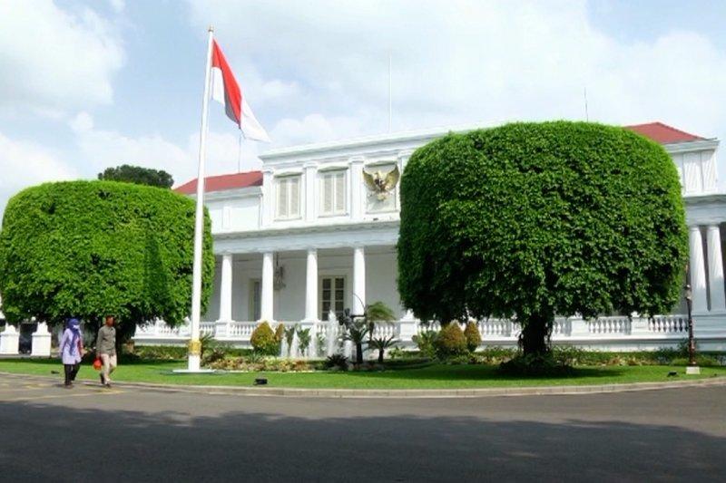 Istana ungkap alasan belum umumkan perombakan kabinet