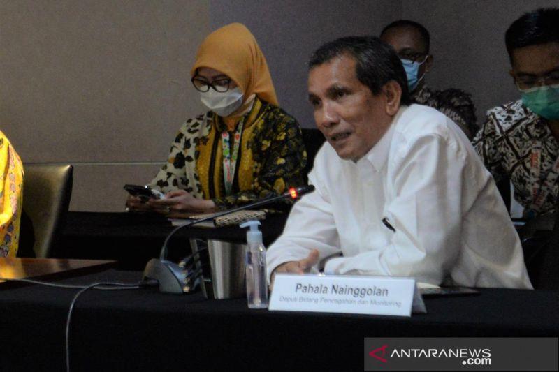 Pemerintah daerah diharapkan gandeng UMKM dalam pengadaan barang/jasa