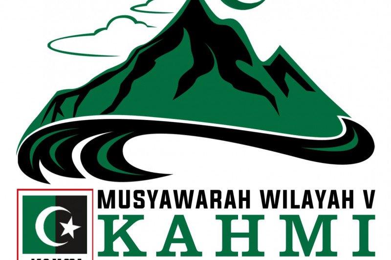 Sejumlah nama masuk bursa calon presidium KAHMI Jawa Timur