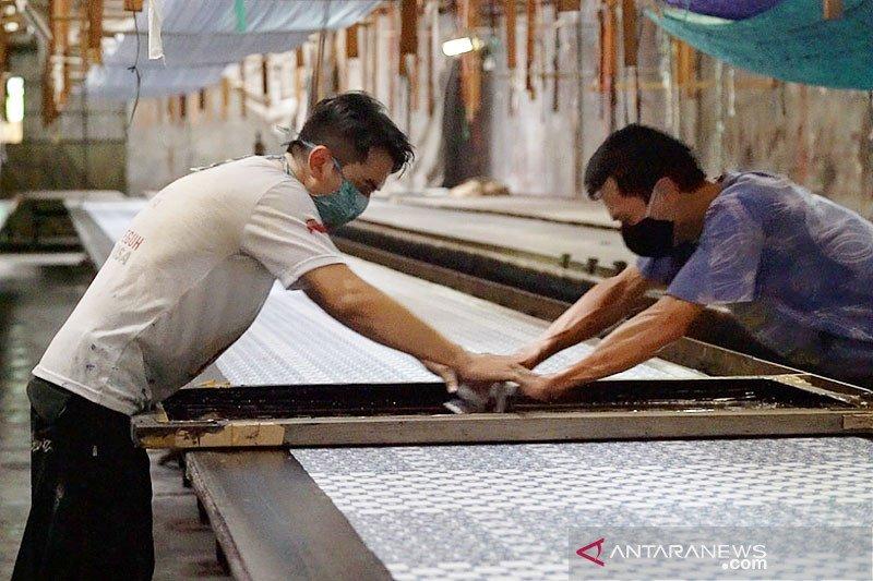 LPEI terus salurkan pembiayaan dukung UMKM berorientasi ekspor