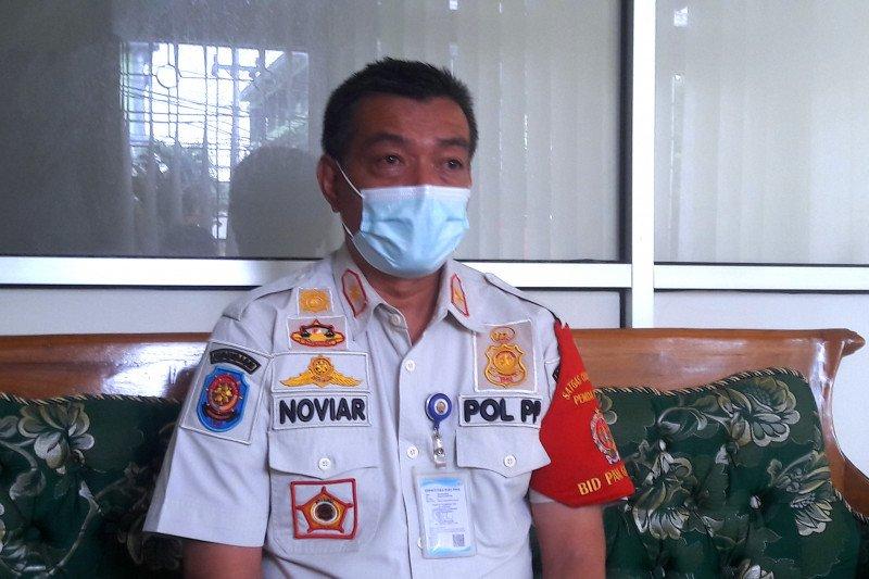 Pemudik masuk Yogyakarta wajib karantina lima hari dan tes PCR