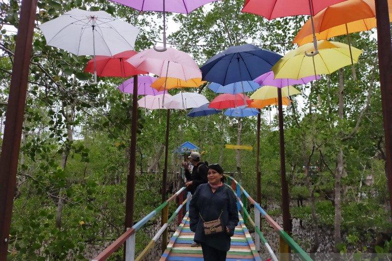 DPMD Nunukan: Dana Desa berdampak positif bagi masyarakat perbatasan