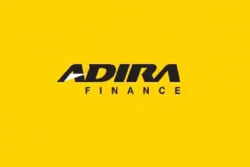 adiraj 2 - SatuPos.com