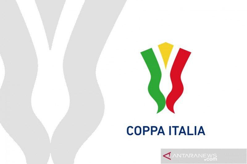 Wacana perubahan Coppa Italia dianggap langkah elitis