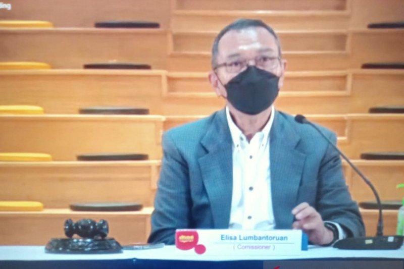 RUPST Indosat Ooredoo setuju perubahan anggota Dewan Komisaris