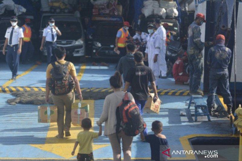 Pemprov Jatim siagakan 302 personel tim pemantau ASN nekat mudik