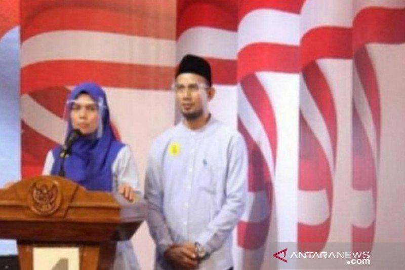 Hasil Pilkada Banjarmasin kembali digugat ke MK