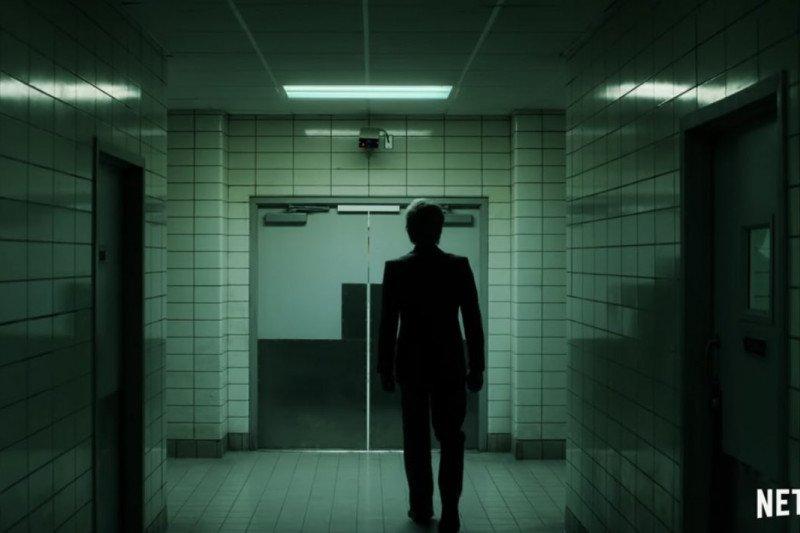 """""""Stranger Things 4"""" tampilkan cuplikan kedua nan misterius"""