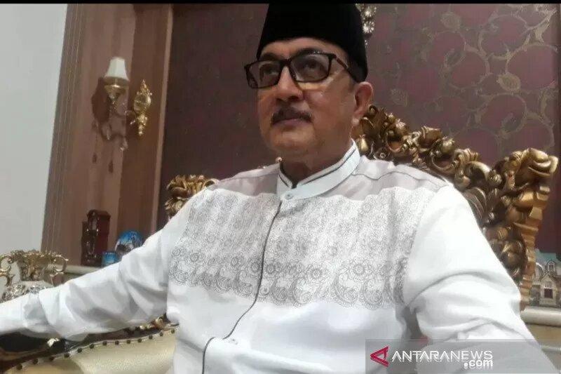 Guru Besar: Al Quran menjadi pengantar pembangunan peradaban manusia