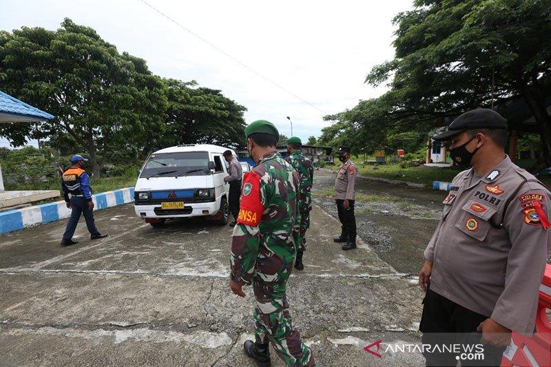 Pemerintah Aceh tetapkan zona aglomerasi