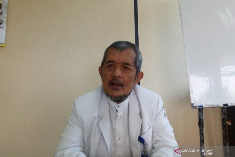 Pakar optimis kasus COVID-19 Indonesia tidak sampai seperti India